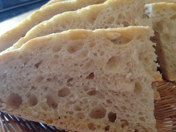 breadNYT